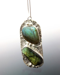 https://www.etsy.com/listing/197627790/labradorite-jewelry-labradorite-beach?ref=shop_home_active_9