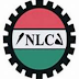 Court stops NLC, TUC from embarking on planned strike over minimum wage