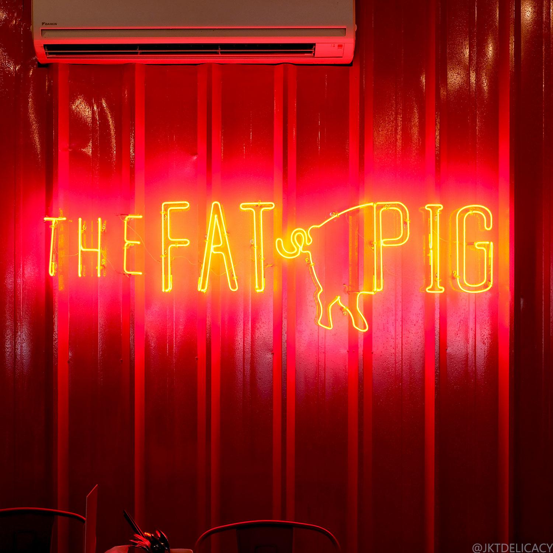 Maret 2017 Voucher Makan Hotel Ritz Carlton Resto Asia Sebagai Penggemar Pork Sejati Lebay Gw Gak Boleh Melewatkan Restoran Porkie Terbaru Yang Satu Ini Lokasinya Di Pluit Seberang Plta
