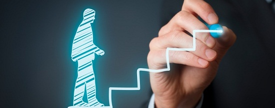 7 Langkah untuk Raih Target Karier yang Besar