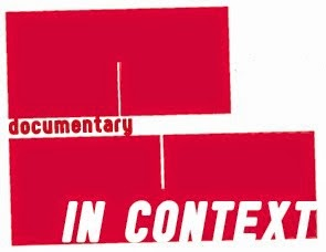 documentary in context - Workshops and Lectures on Design and Production of Better Media.