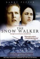 Watch The Snow Walker Online Free in HD
