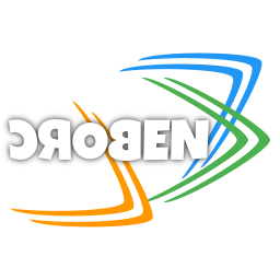 Croben Logo