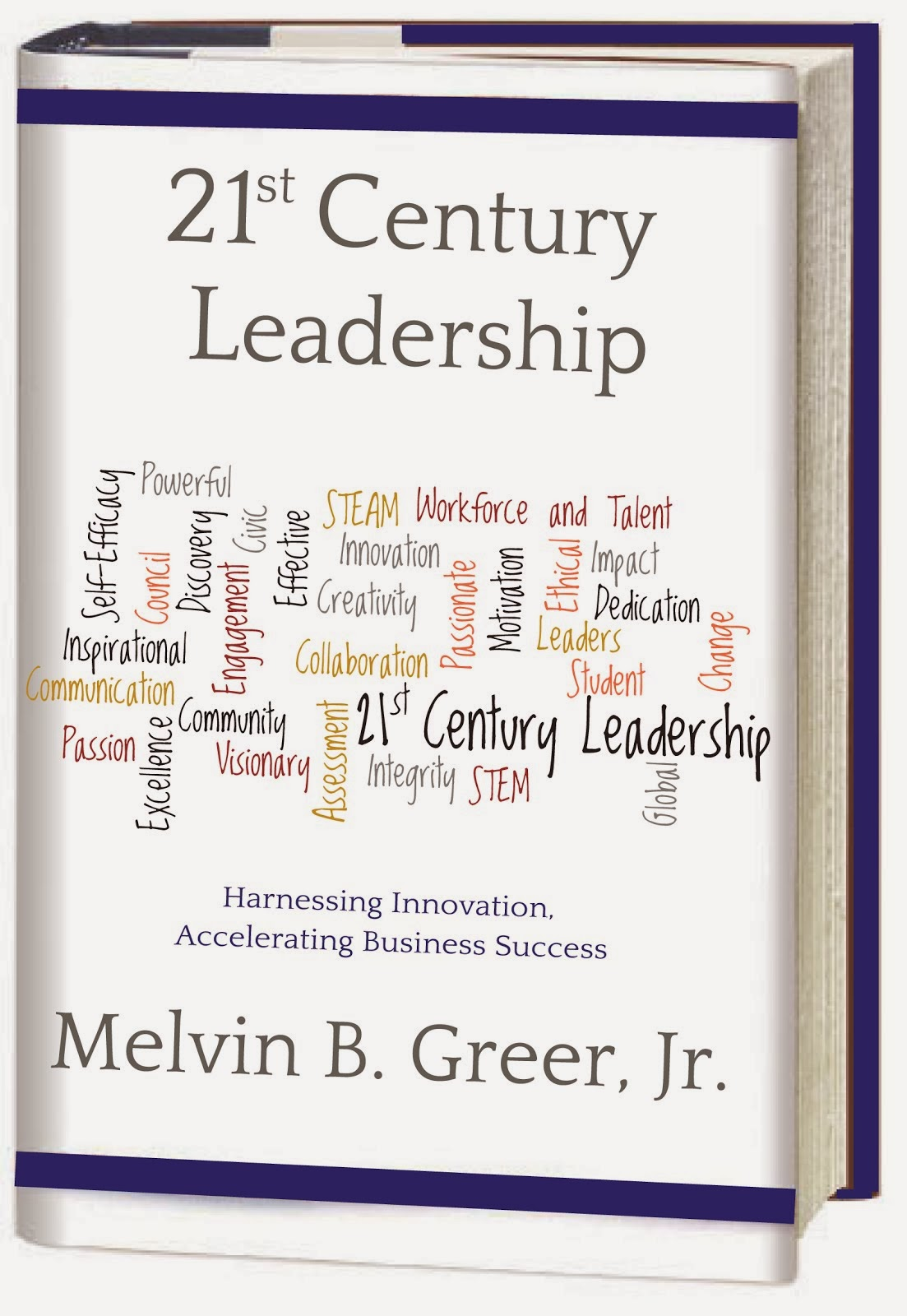 https://www.greerinstitute.org/21st-century-leadership/