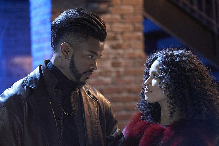Filme Superfly - Crime e Poder Torrent