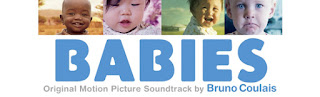 babies soundtracks-bebes soundtracks-bebekler muzikleri