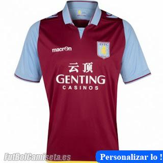 tienda de camisetas de futbol baratas