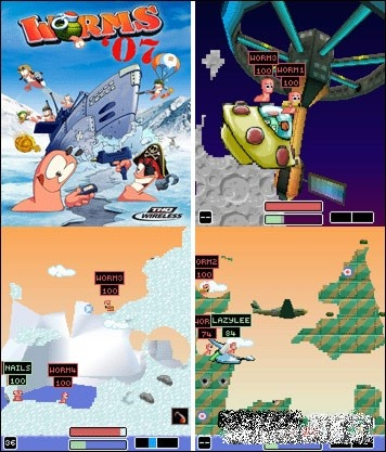 Java games for se c702 free download | sitestreams.