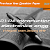 KTU QP : BE101-04-Introduction to electronics engg-JAN 2016-KTU live