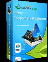 uRex Videomark Platinum