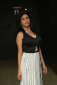 pragya latest sizzling photos-thumbnail-6