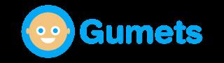 Gumets-1