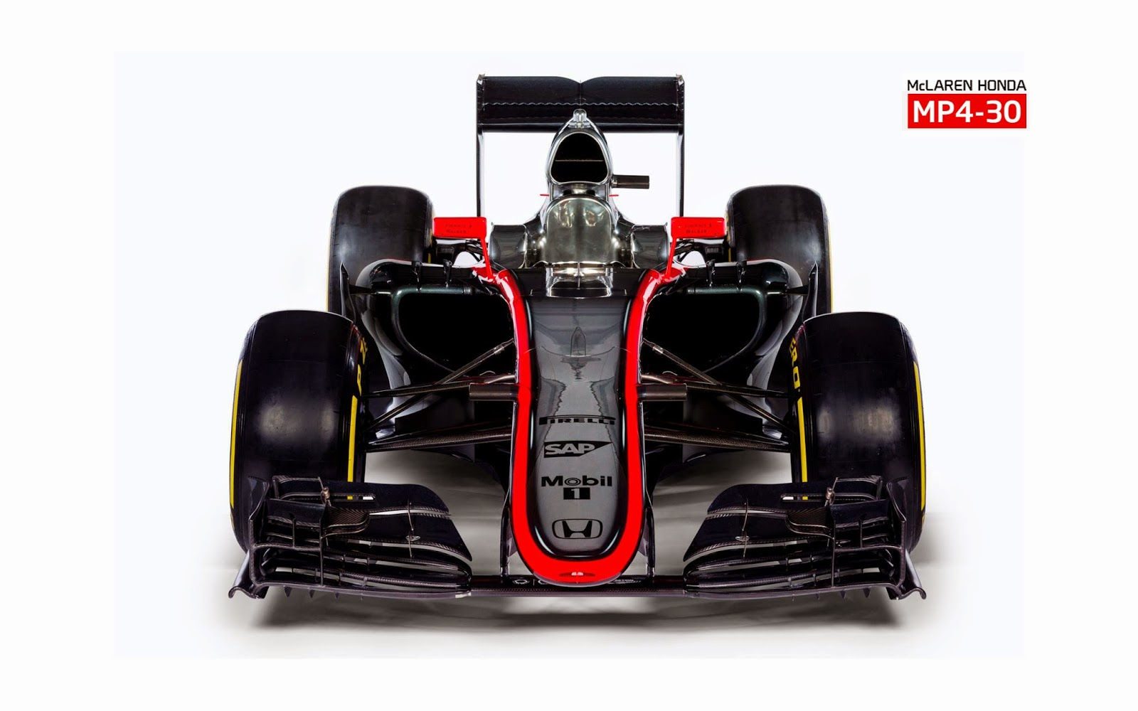 Mclaren F1 Wallpaper Cars Wallpapers