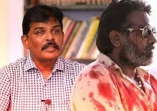 Activist Devaneyan detailed interview on Eviction in Chennai