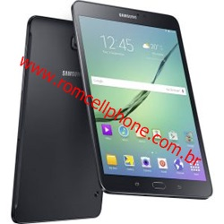 Download Rom Firmware Samsung Galaxy Tab S2 8.0 (Wi-Fi) SM-T710 Android 6.0.1 Marshmallow