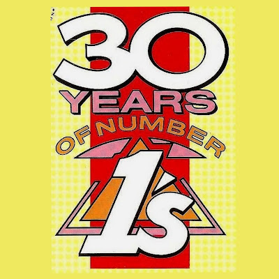 VA - 30 Years Of Number Ones.Only No 1 Hits 1956-1983  Vol.1-10