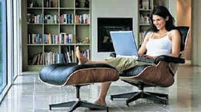 Buena Alternativa de Trabajo Para Ganar Dinero Online