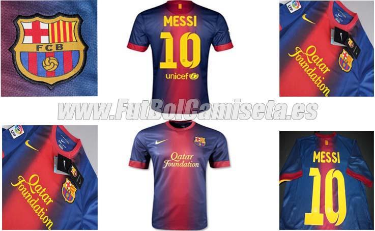 New football shirt---www.futbolcamiseta.es  07 26  bd23eee8b