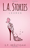 https://sternenstaubbuchblog.blogspot.de/2017/09/rezension-la-stories-lauren-sp-brautigam.html