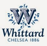 http://www.whittard.co.uk/
