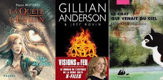 http://la-liseuse.blogspot.fr/2013/05/ce-qui-nous-lie.html