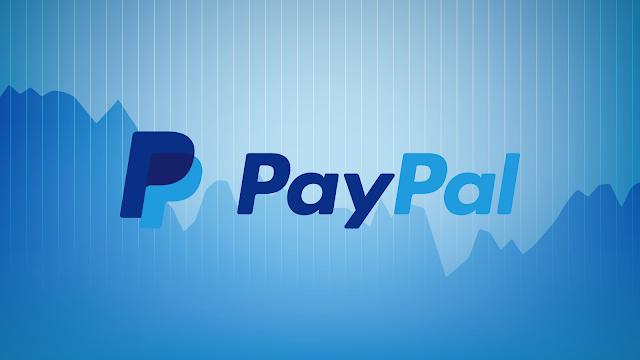 كيفية سحب أرباحك من paypal إلي بطاقتك الائتمانية