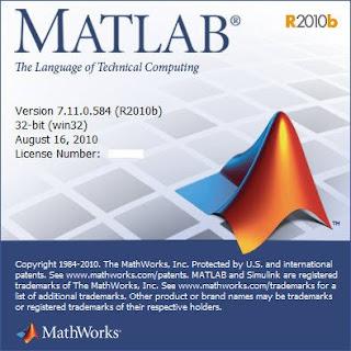 Matlab 2010 – Hướng dẫn cài đặt chương trình tin học
