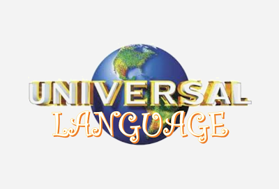 improve English both in oral and written communication