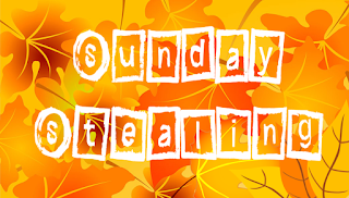sundaystealing.blogspot.com
