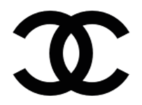 Mỹ Phẩm thái lan Chanel