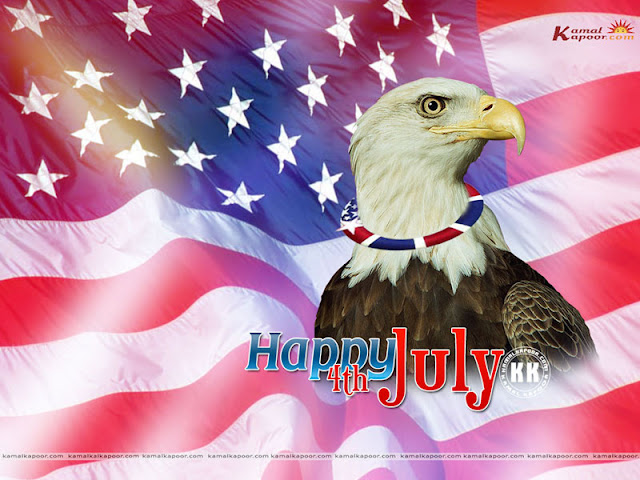{25+ Happy} 4th July Wishing Quotes 2017 For Husband Wife Girlfriend Boyfriend And Friends