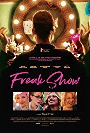 Watch Freak Show Online Free 2018 Putlocker