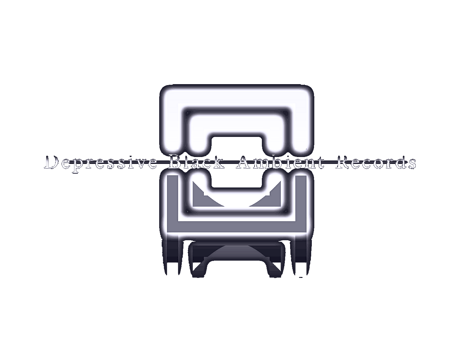 Depressive Black Ambient Records - Online Shop of Dark Music [ Black Metal ] [ Dark Ambient ]