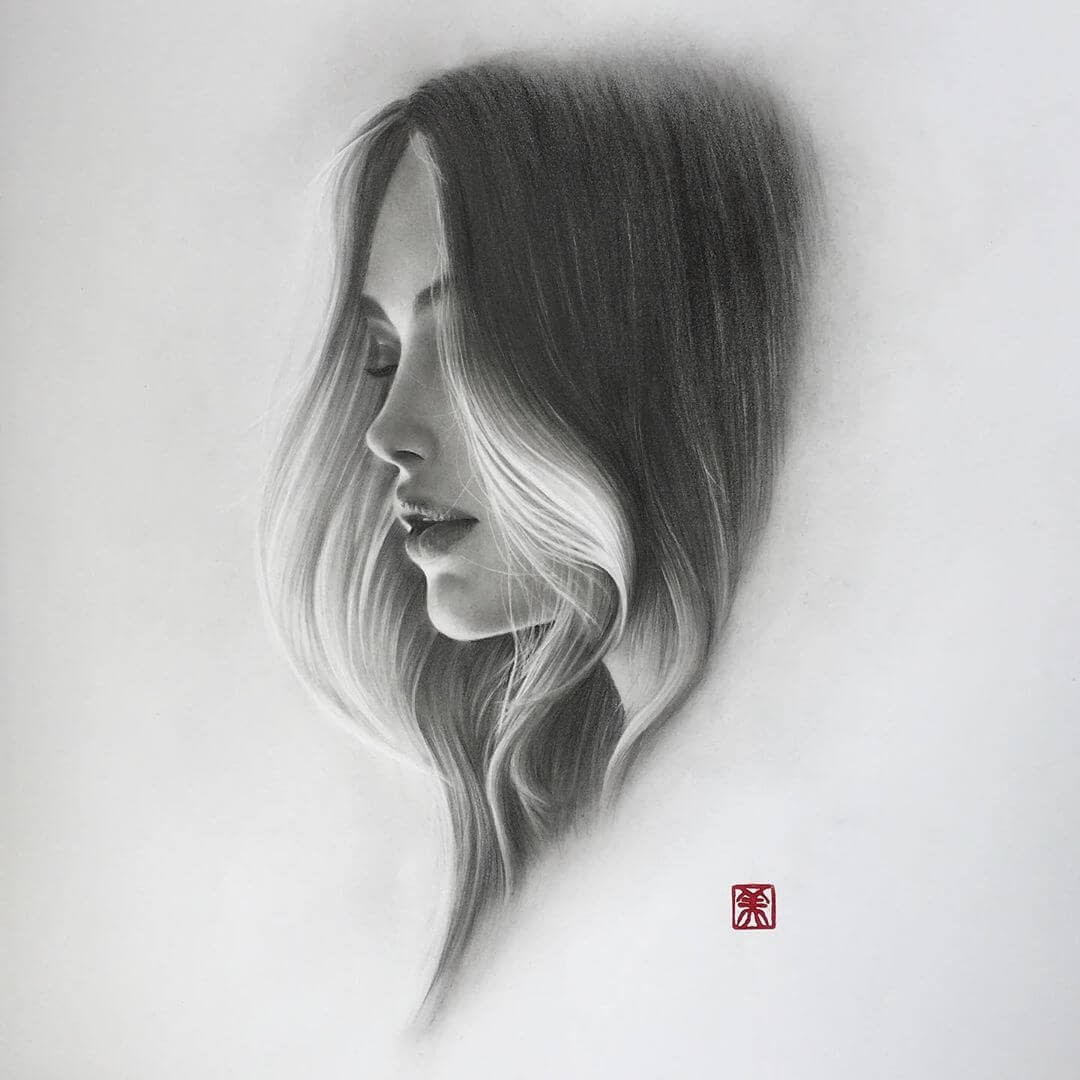 12-Atelier-Milno-Graphite-and-Charcoal-Drawings-www-designstack-co