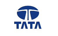 TATA Business Support Services Jobs