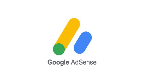 cara agar google adsense di approve
