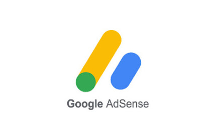Cara Daftar Google Adsense Non Hosted Full Approve