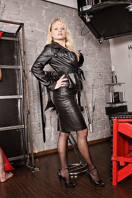 bdsm luxemburg highclass escort münchen