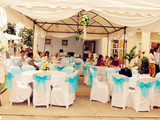 http://www.horapacatering.com/customize-weddingCatering-108685-1.html