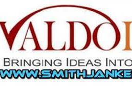 Lowongan PT. Valdo Sumber Daya Mandiri (Valdo Inc) Pekanbaru Mei 2018