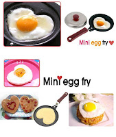 http://produkbarangunikchina.com/product/0/51/Teflon-Karakter-Hello-Kitty-Doraemon-Winnie-The-Pooh-Frying-Pan-181/