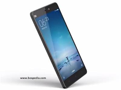 Harga dan Spesifikasi Xiaomi Mi 4c Terbaru 2016