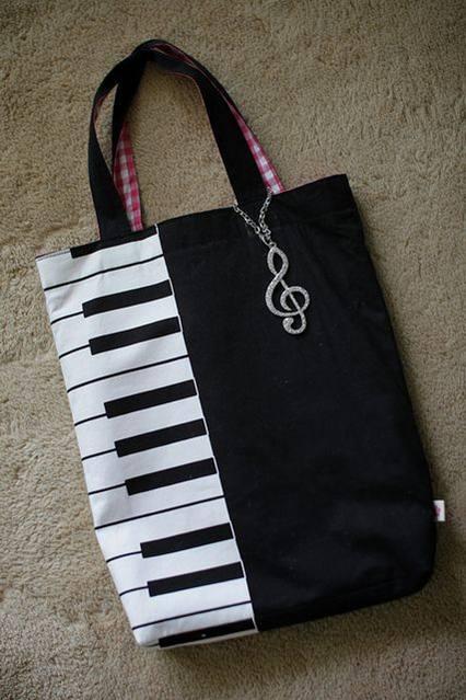 Tas+Motif+Piano
