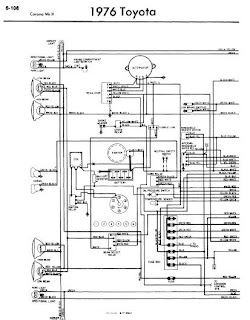 General Motors Wiring Diagrams Free Shotgun Schematics Or