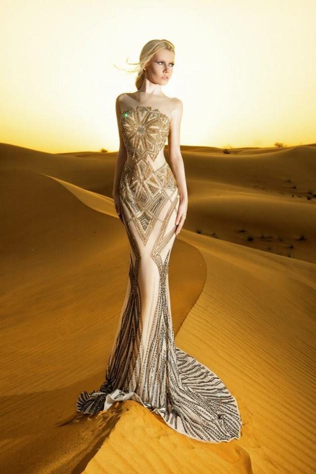 vestidos de moda 2016 casuales