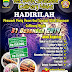 Situsaeur Culinary Night, 31 Desember 2014