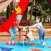 Feriado no Sesc: atrações culturais e esportivas para todos os públicos