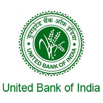 RBI Imposes Additional Actions Under PCA on United Bank of India