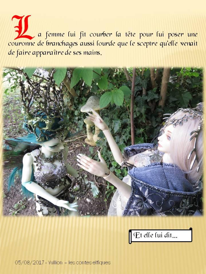 Contes elfik: Yullion&Dragona ep9 p15/abeille charpentiere - Page 15 Diapositive42