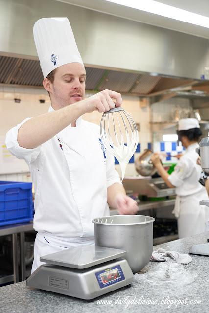Step Best Chef S Kitchen Play Set